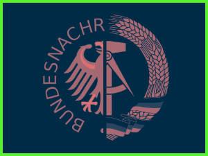 BND vs. DDR – Wie gut war die BND-Aufklärung in der DDR?