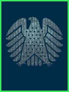 Krieg im Netz – Wie gerüstet ist Deutschland?