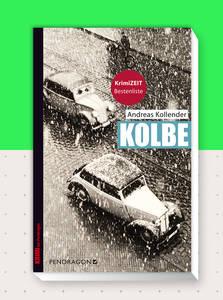 Fritz Kolbe – Ein US-Agent in Hitlers Außenministerium