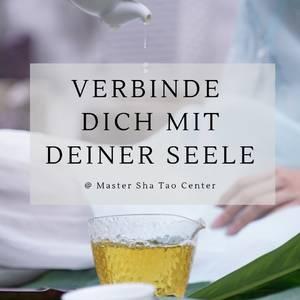 mastersha-taocenter.de