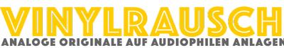 Vinylrausch XX - Der Hippie-Rausch - im Eiszeit-Kino