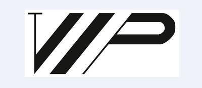 VIP - Verband für die Internationale Politik und Völkerrecht...