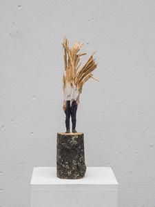Arb´ Fotografie und Skulptur
