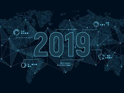 2019 – A Year Of All The Dangers?