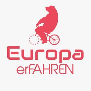 Europa erFAHREN