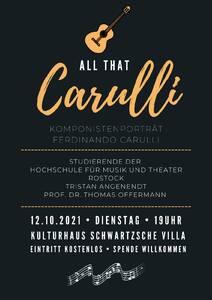 All That Carulli