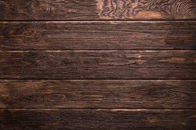 Workshop: Ökologische Behandlung von Holz für Gartenbauten