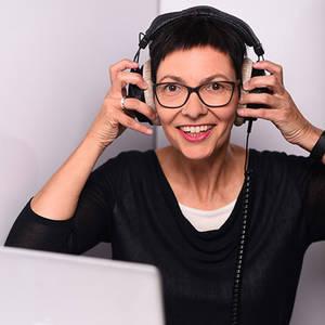 Podcasting. Was du wissen musst, um online Gehör zu finden