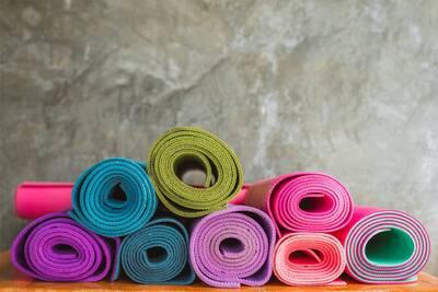 Online Yoga-Workshop